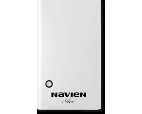 Двухконтурный газовый котёл Navien ACE 13AN
