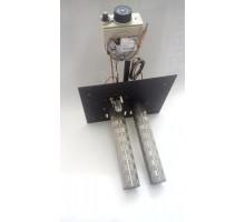 Устройство газогорелочное УГ 12кВт автоматикой TGV307